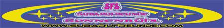Visit this TopSubaruSites.com member website!